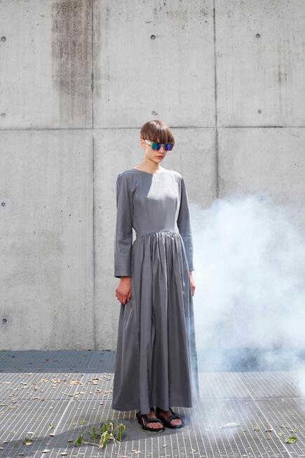 fotoboxstudio_bielefeld_anna_jazewitsch_lookbook_10