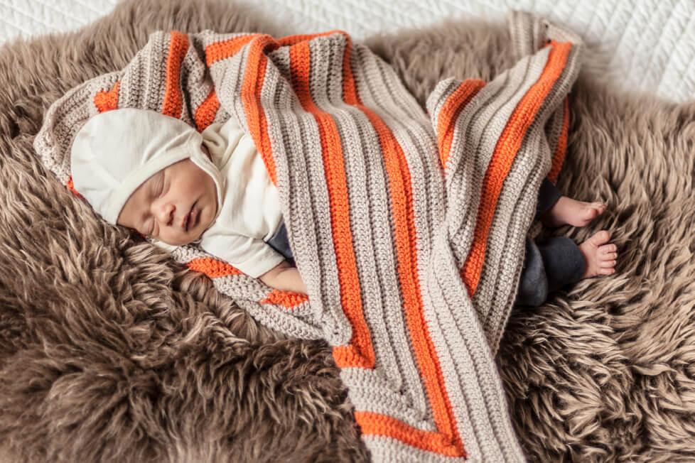 fotoboxstudio_bielefeld_baby_anna_newborn_4