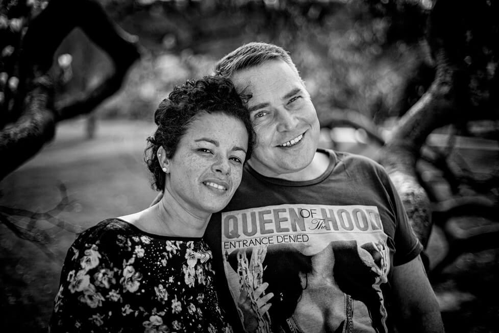 fotoboxstudio_bielefeld_rose_familienportraits_2