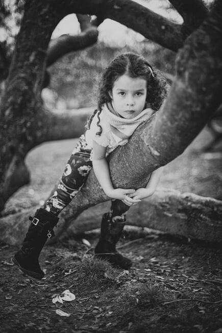 fotoboxstudio_bielefeld_rose_familienportraits_3
