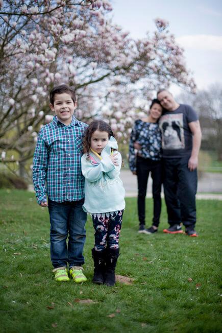fotoboxstudio_bielefeld_rose_familienportraits_7