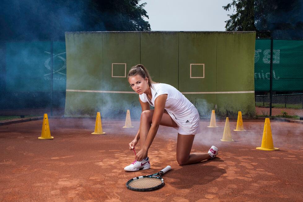 fotoboxstudio_bielefeld_tennis_werbefoto_1