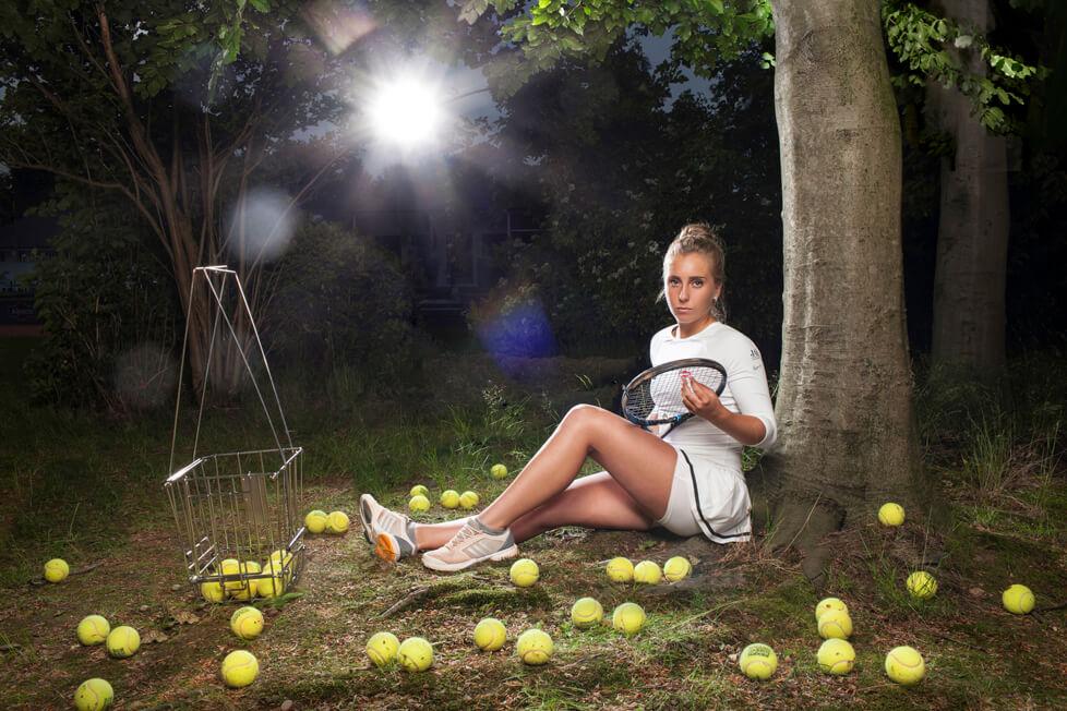fotoboxstudio_bielefeld_tennis_werbefoto_2