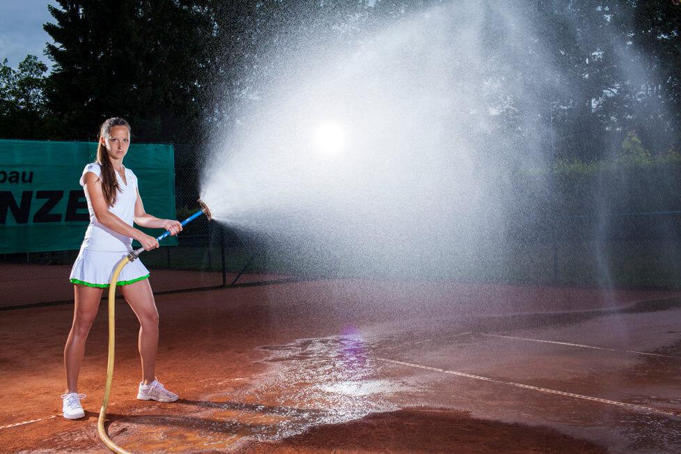 fotoboxstudio_bielefeld_tennis_werbefoto_5